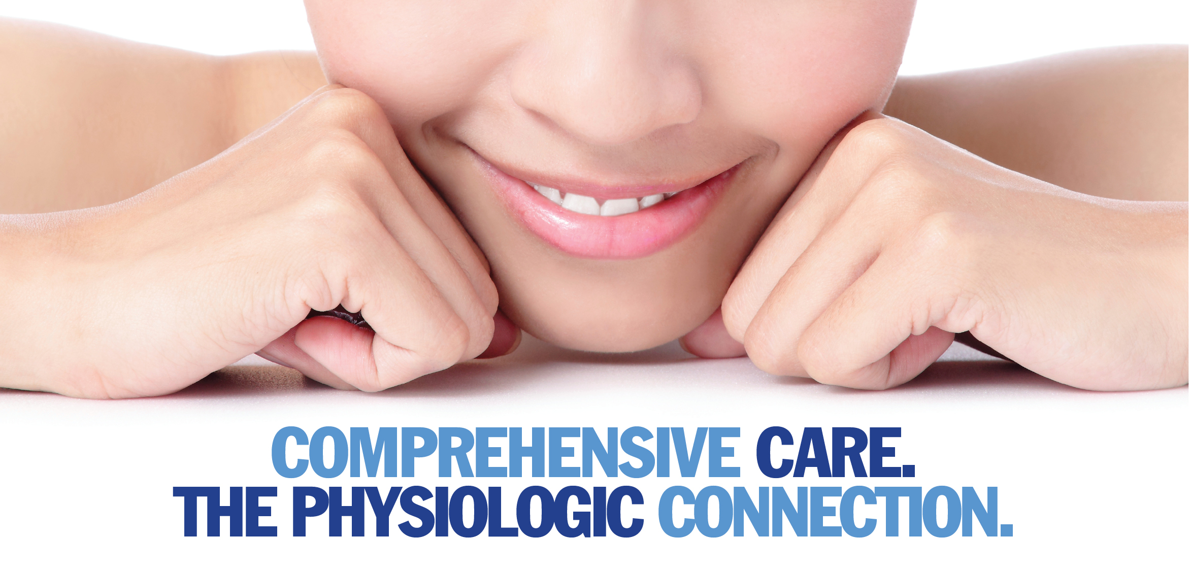 Comprehensive care